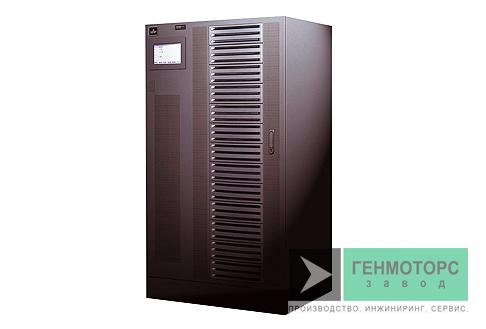 Источник бесперебойного питания Emerson Liebert 80-NET 60 кВт