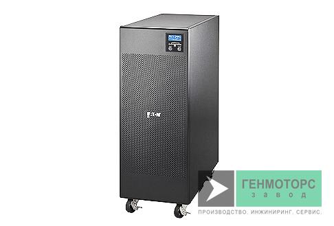 Источник бесперебойного питания Eaton 9E 20 кВА/16 кВт